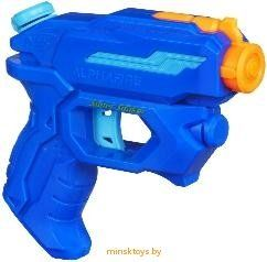 Бластер NERF 'Супер Соакер' Альфа Hasbro A5625 | minsktoys.by